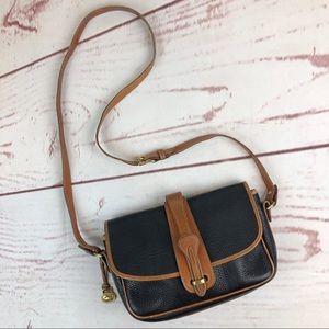 Dooney & Bourke | Vintage Bag